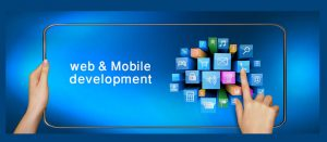 Mobile Apps Development in Kenya